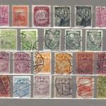 0011 90 150x150 - Российская империя