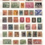 0012 361 150x150 - Российская империя