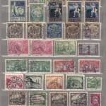 0013 229 150x150 - Российская империя