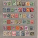 0014 1026 р 150x150 - Зарубежные марки - III (Экзотика)