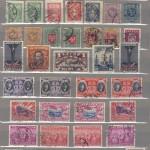 0015 210 150x150 - Российская империя