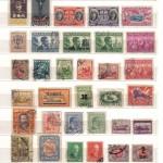 0016 543 150x150 - Российская империя