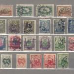 0017 107 150x150 - Российская империя