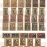 0019 621 150x150 - Российская империя