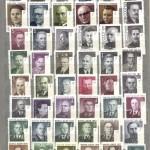 0020 317 150x150 - Советские марки — 11 (Дубликаты)