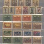 0020 495 150x150 - Российская империя