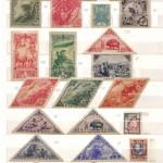 0021 1795 150x150 - Российская империя
