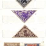 0022 365 150x150 - Российская империя
