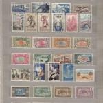 0023 196 р 150x150 - Зарубежные марки - III (Экзотика)