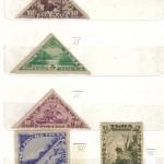 0023 295 150x150 - Российская империя