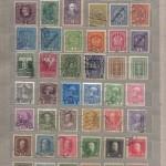 0026 259 р 150x150 - Зарубежные марки - III (Экзотика)