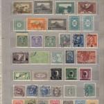 0027 382 р 150x150 - Зарубежные марки - III (Экзотика)