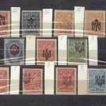 0031 133 150x150 - Российская империя