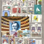 0031 184 150x150 - Зарубежные марки - IV (Экзотика)