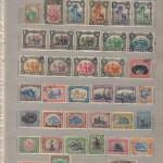 0031 377 р 150x150 - Зарубежные марки - III (Экзотика)