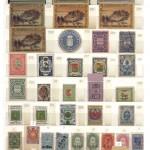 0032 21687 150x150 - Российская империя