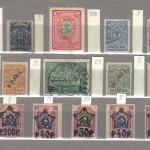 0033 555 150x150 - Российская империя