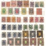 0034 1770 150x150 - Российская империя