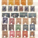 0041 3075 150x150 - Российская империя
