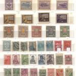 0042 1120 всего 64101 р + 81 000 р 150x150 - Российская империя