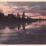 Амурская область. Река Зея 150x150 - Пейзажи