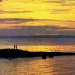 Белое море 150x150 - Пейзажи