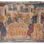 Брак в кане Галилейской 150x150 - Неизвестные художники