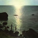 Варна. Курорт Дружба 150x150 - Пейзажи