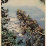 Весна в Крыму 150x150 - Пейзажи