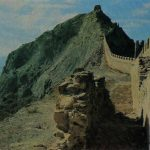 Генуэзская крепость в г. Судак 150x150 - Пейзажи