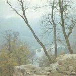 Горный пейзаж 150x150 - Пейзажи