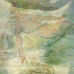 Гудиашвили В.Д Мои музы 150x150 - Советские художники и зарубежья