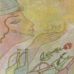 Гудиашвили В.Д Поэзия 150x150 - Советские художники и зарубежья