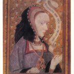 Женский портрет 4 150x150 - Неизвестные художники