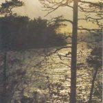 Закат 2 150x150 - Пейзажи