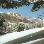 Западные Татры 150x150 - Пейзажи