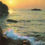Заход солнца в Аркутино 150x150 - Пейзажи