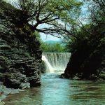 Иваница. Водопад на Мораве 150x150 - Пейзажи