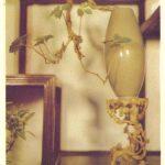 Китайский миниатюрный пейзаж 10ррр 150x150 - Цветы