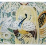 Коджоян А.К Азаран Блбул. Иллюстрация 2 150x150 - Советские художники и зарубежья