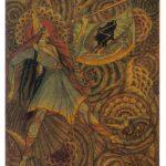 Коджоян А.К Армянский герольд 150x150 - Советские художники и зарубежья