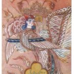 Коджоян А.К Феникс 150x150 - Советские художники и зарубежья