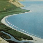 Командорские острова 150x150 - Пейзажи