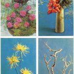 Композиции из цветов № 0013 0016 150x150 - Цветы