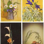 Композиции из цветов № 0041 0044 150x150 - Цветы