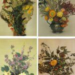 Композиции из цветов № 0053 0056 150x150 - Цветы