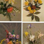 Композиции из цветов № 0093 0096 150x150 - Цветы