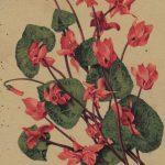 Композиция из цветов № 0135 150x150 - Цветы