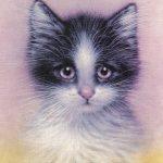 Котёнок  150x150 - Другие животные