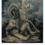 Кочар Е.С Семья поколения 150x150 - Советские художники и зарубежья